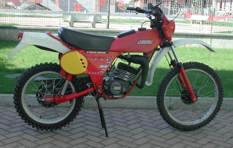 on y va du souvenir : première moto Dyn00110