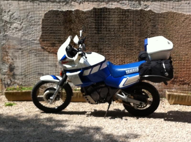 protege sacoches cavalières  Moto_a10