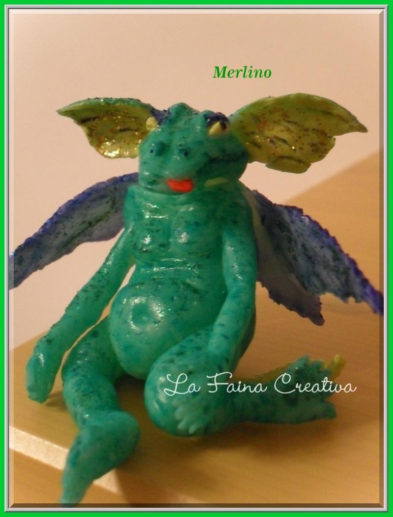 Merlino il Draghetto 829_dr11