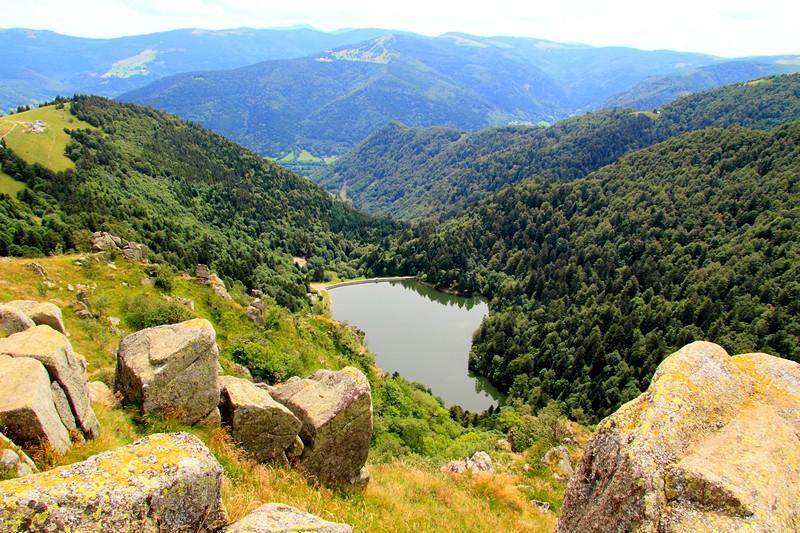 Du Col de la Schlucht au Hohneck, via le Sentier des Roches - Page 2 Copie_10