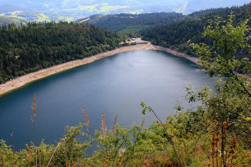 Lac Blanc - Lac Noir Copie_19