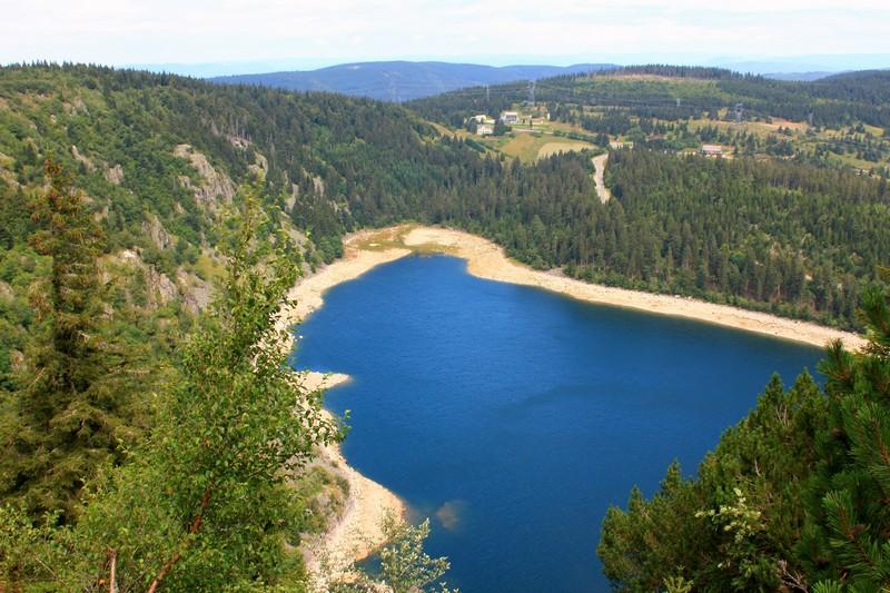 Lac Blanc - Lac Noir Copie_20