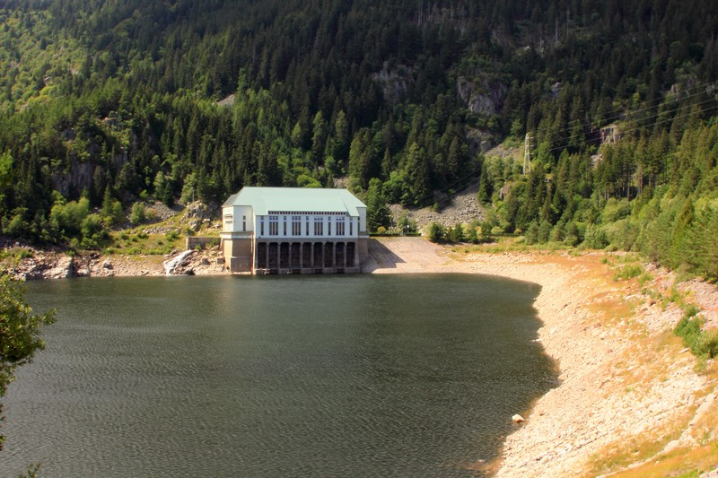 Lac Blanc - Lac Noir Copie_21
