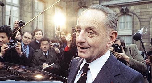 Le général Marcel BIGEARD 5da42d10