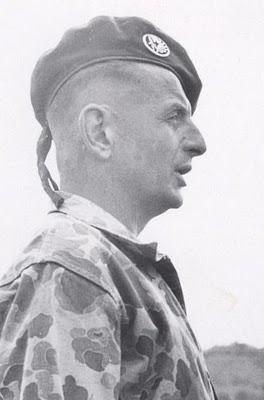 Le général Marcel BIGEARD Bigear17