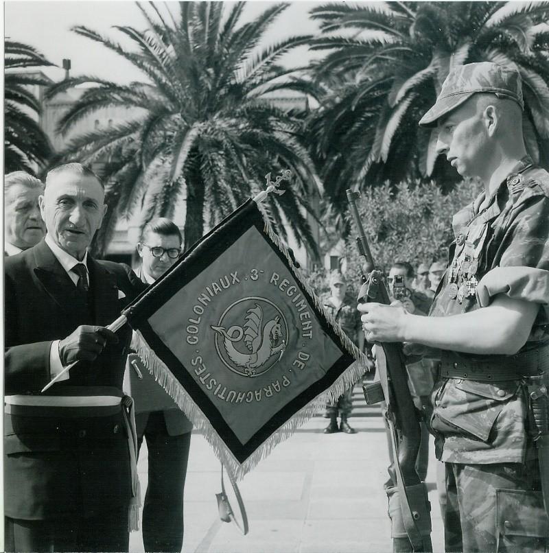 """Général Lucien Le Boudec - """"Elevé à la Dignité - Mémoires 1923-1954"""" Capita12"""