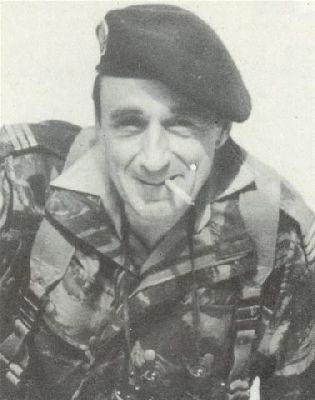 Pierre Sergent  Captse10