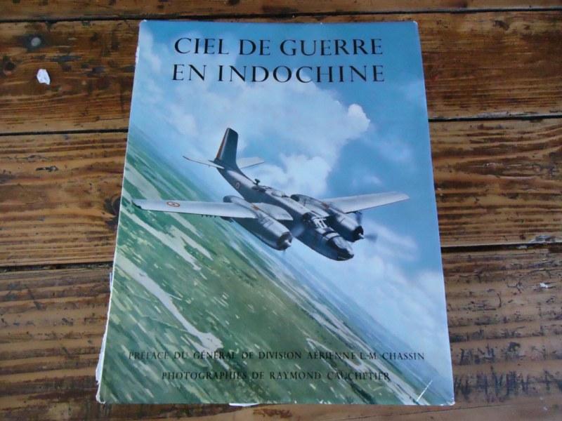 CIEL DE GUERRE EN INDOCHINE Ciel_d10
