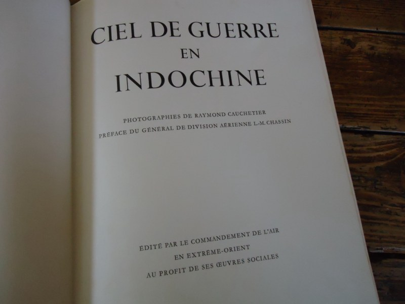 CIEL DE GUERRE EN INDOCHINE Ciel_d17