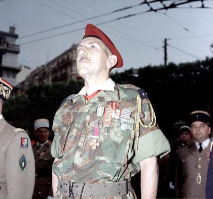 Général Jacques MASSU G_n_ra10