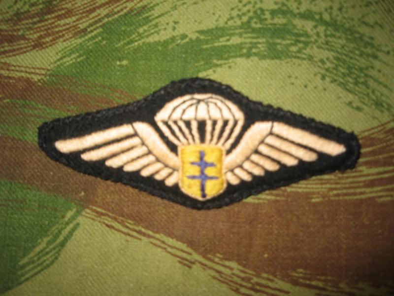 Le général Marcel BIGEARD Img_0411