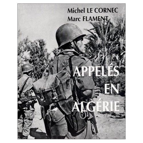 Livres de Marc FLAMENT Michel11