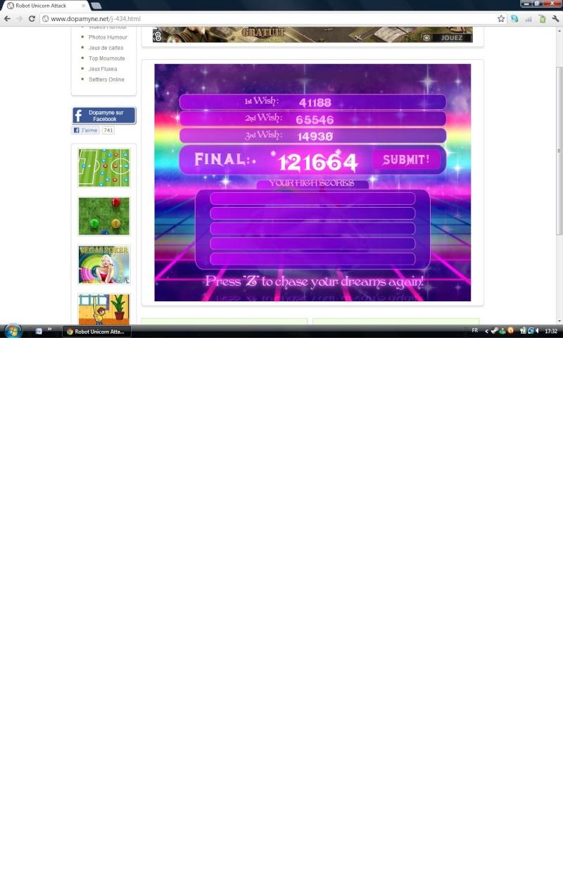 Rainbow Dash vous défie à Robot Unicorn Attack - Page 2 Sans_t12