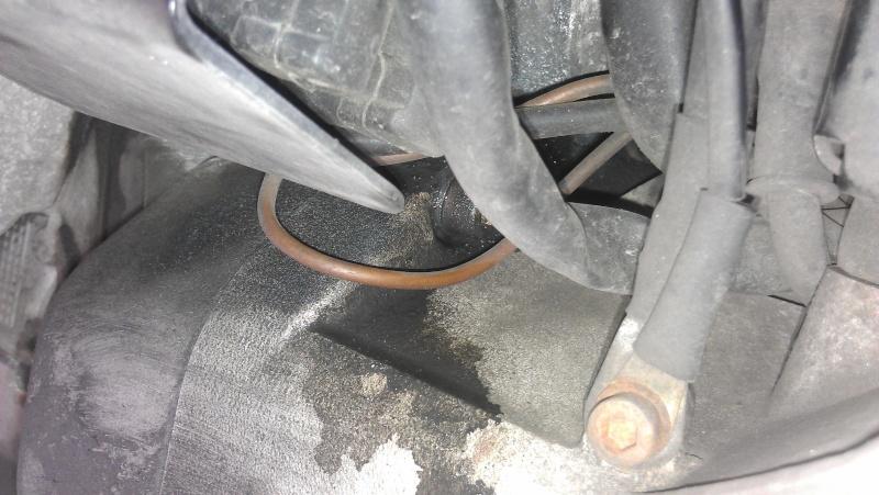 New oil leak Imag0327