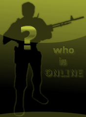Ko je prisutan na forumu