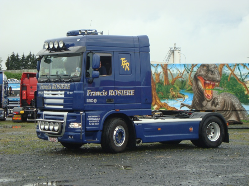 Francis Rosiere (Léglise) Daf_1111