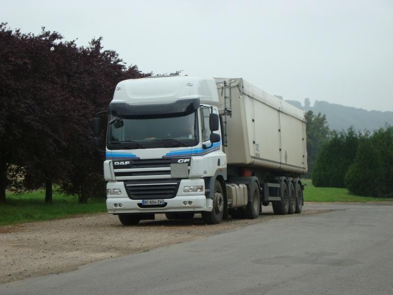 EMC2 (Bras sur Meuse, 55) Daf_2011