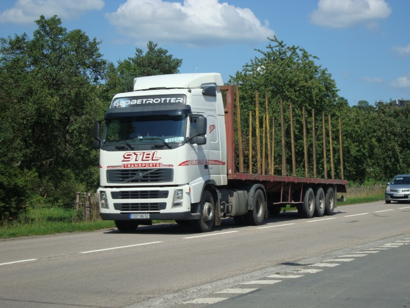 STBL (Société Transports Bonin Lavigne) (Anglus) (52) Dsc01516
