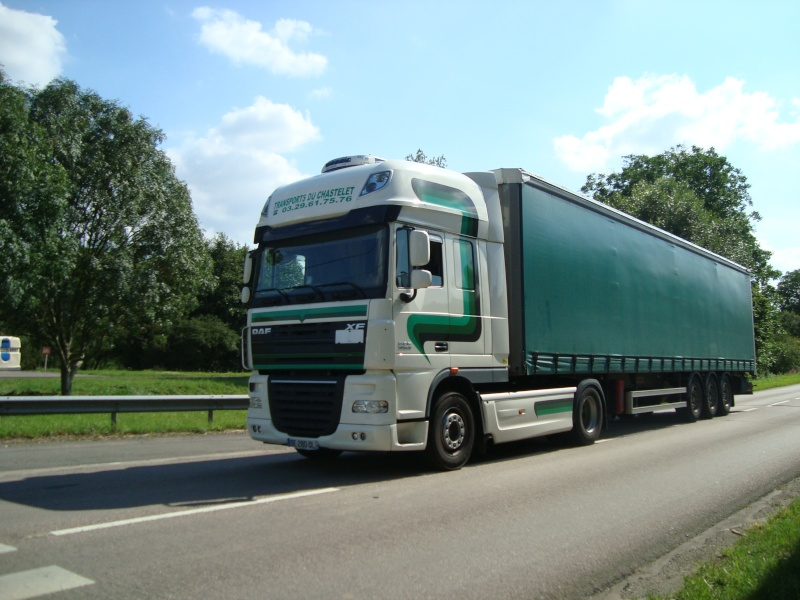Transports du Chastelet (Le Syndicat, 88) Dsc01522