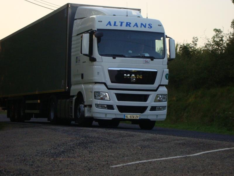 Altrans (Hambach, 57) Dsc01721
