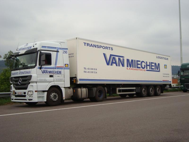 Van Mieghem (Saintes) Dsc01911