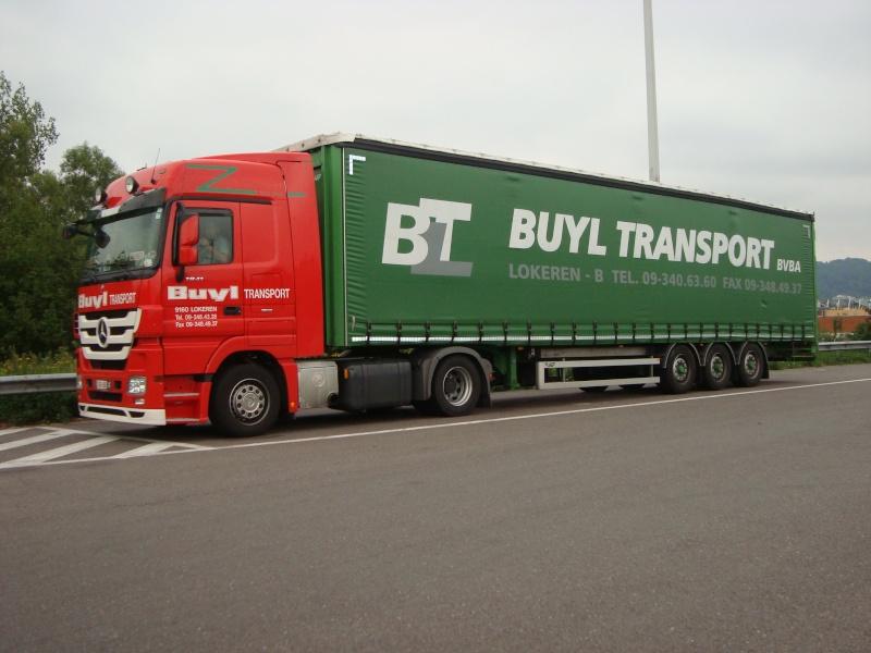 Buyl Transport (Lokeren) Dsc01912