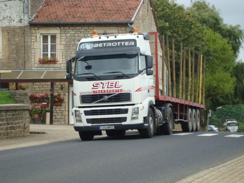 STBL (Société Transports Bonin Lavigne) (Anglus) (52) Dsc01918