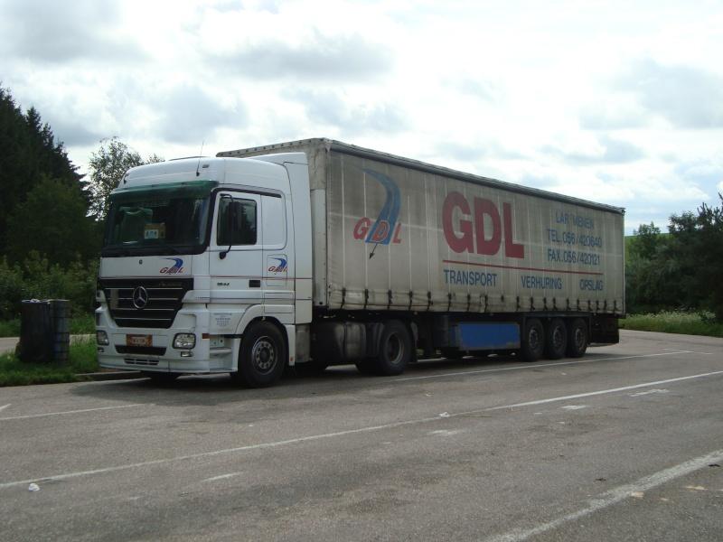 GDL (Menen-Rekkem) Dsc02023