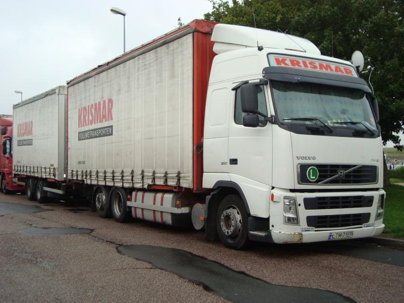 Krismar (Wingene) Dsc02213