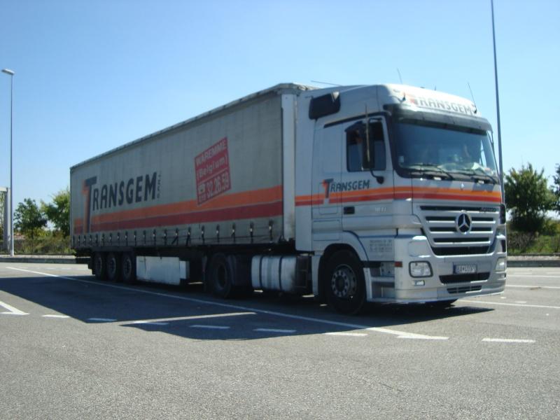 Transgem (Waremme) Dsc02414