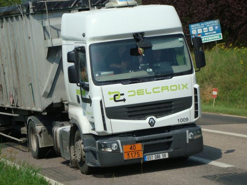 Delcroix (Auby 59) Dsc02441