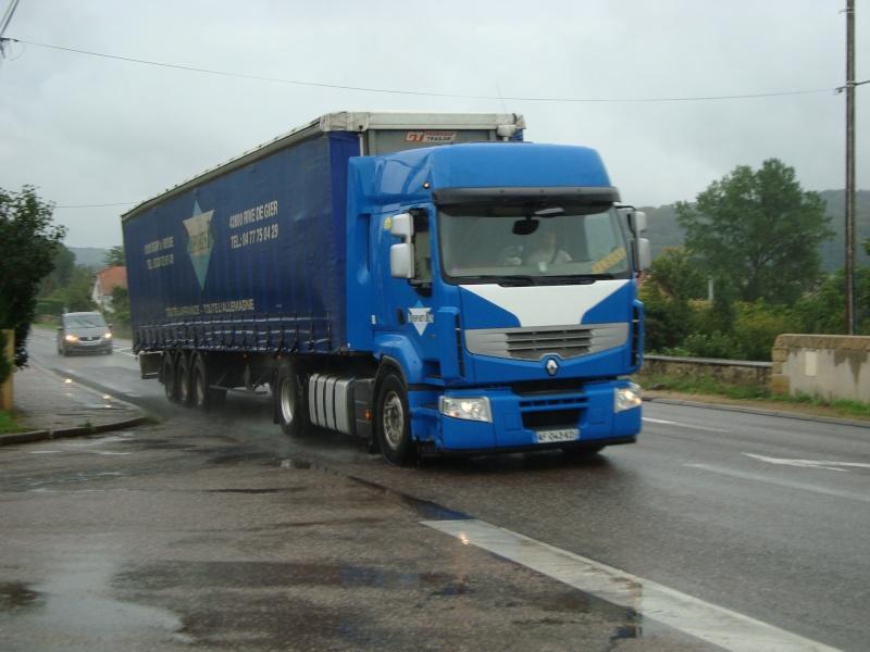 Transports Blin (Bogny sur Meuse, 08) Dsc02513