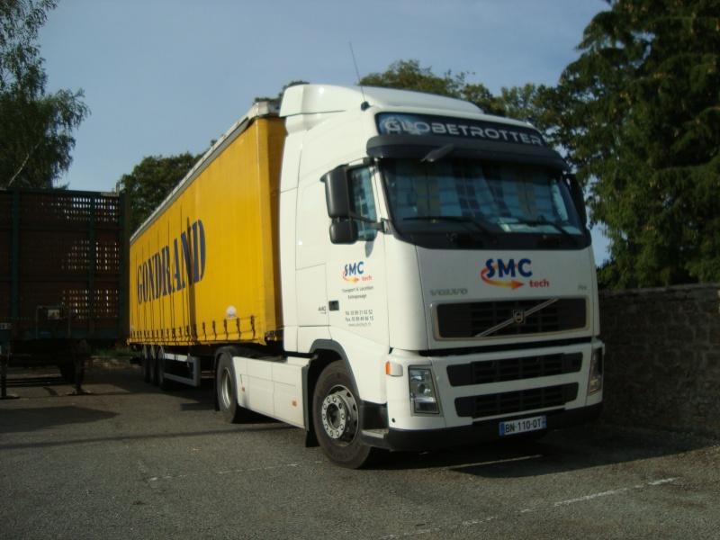 SMC tech (Bennwihr Gare) (68) Dsc02514