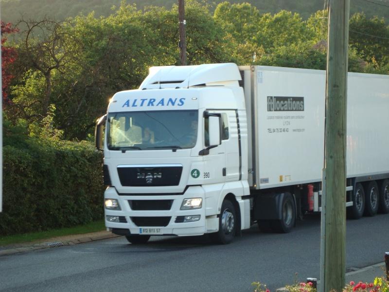 Altrans (Hambach, 57) Dsc02518