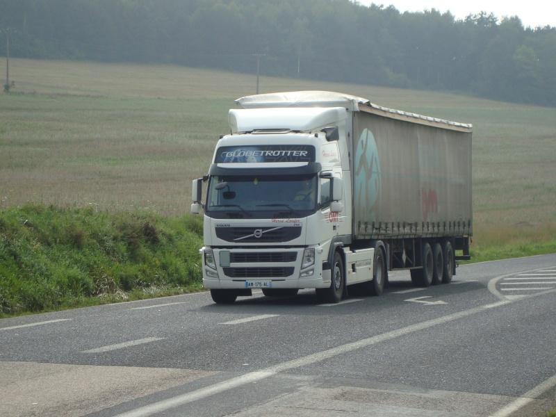 OMT (Orne Moselle Transports) (Hauconcourt , 57) Dsc02528