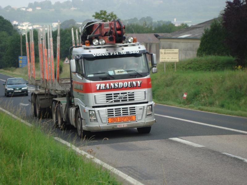 Transdouny (Carlsbourg) Dsc02529