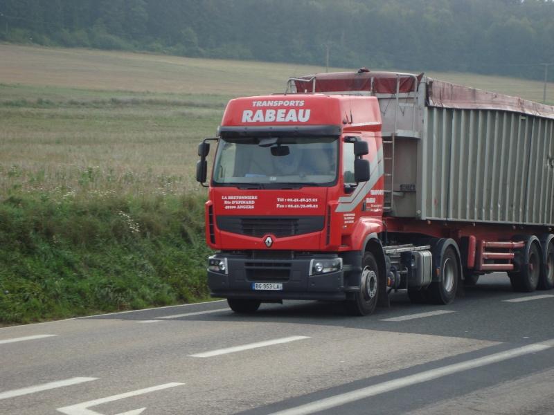 Transports Rabeau (Angers, 49) Dsc02530