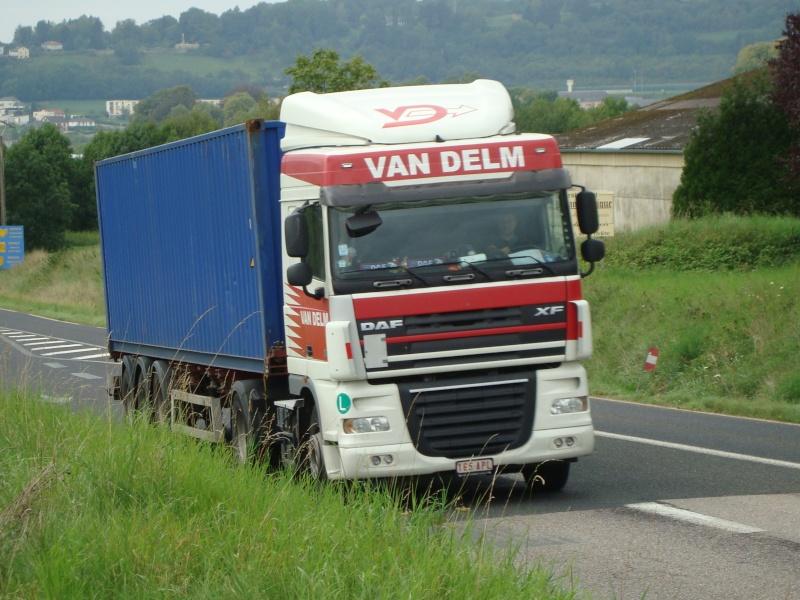 Van Delm (Anvers) Dsc02539