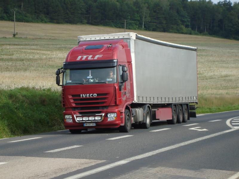 I T L F  (Zoteux, 62) Dsc02541