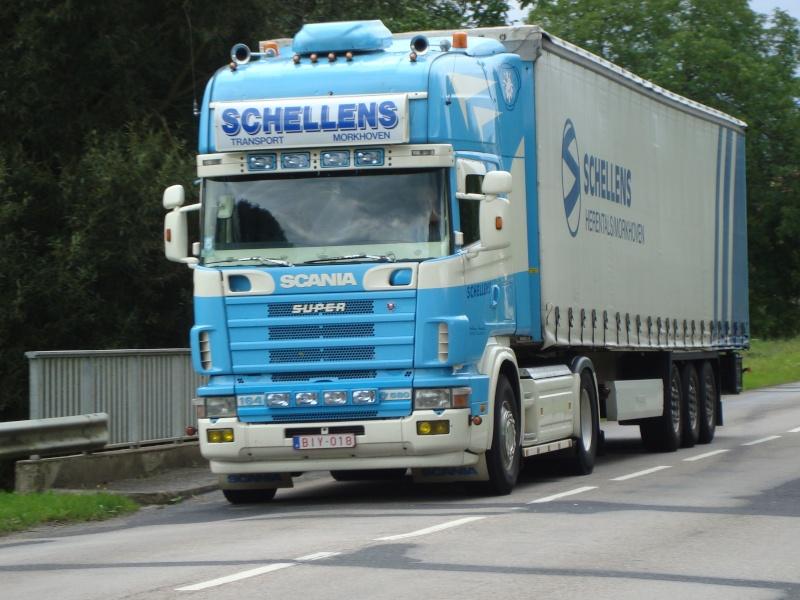 Schellens (Morkhoven) Dsc02617