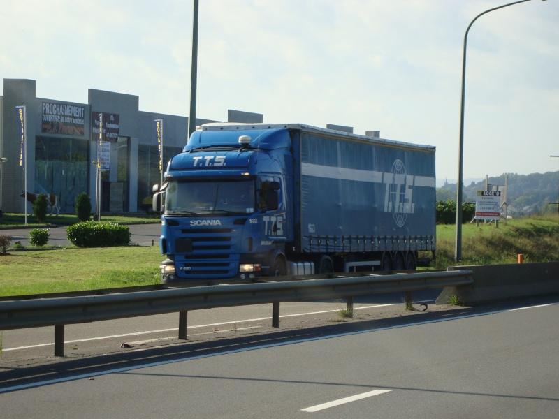 TTS (Grace-Hollogne) (Jost Group) Dsc02649