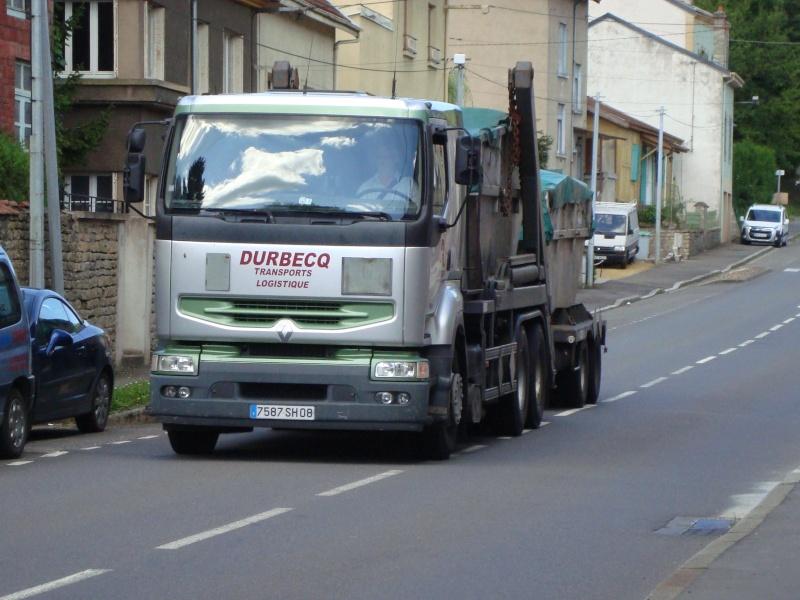 Durbecq (Rocroi) (08) Dsc02711