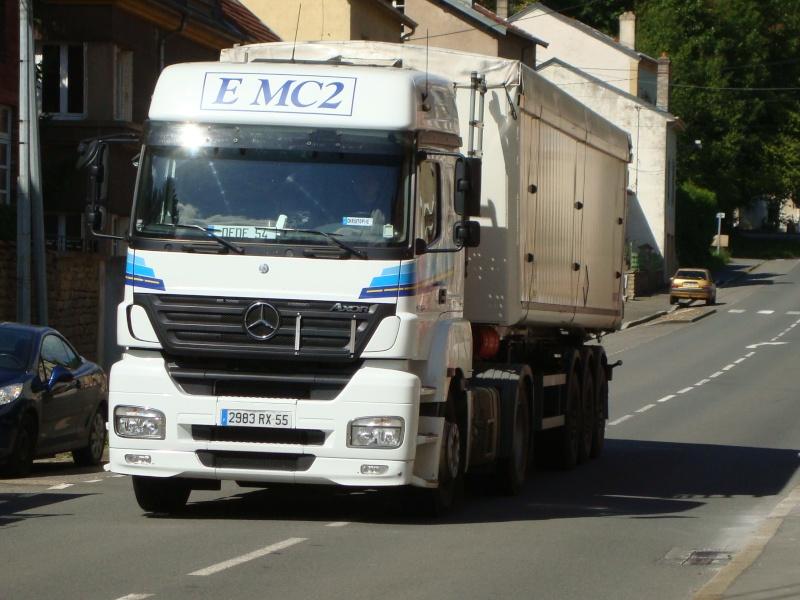 EMC2 (Bras sur Meuse, 55) Dsc02721