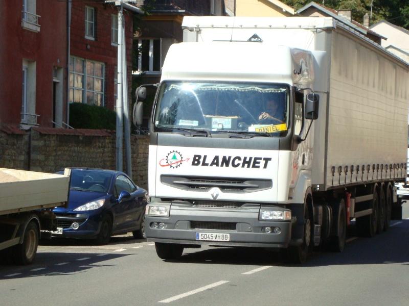 Blanchet (Vincey, 88) Dsc02722