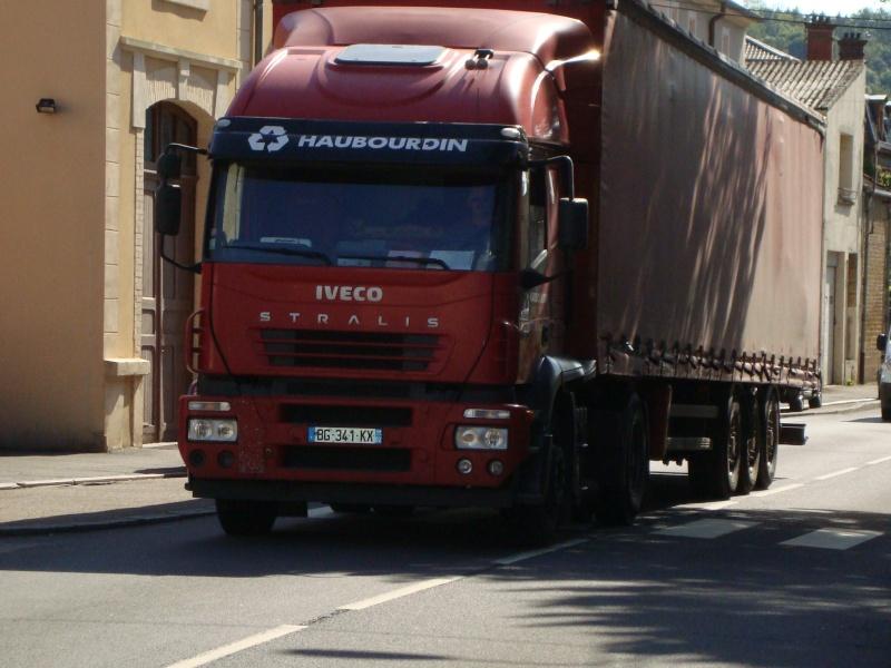 Haubourdin Recyclage (Saint Quentin, 02) Dsc02725
