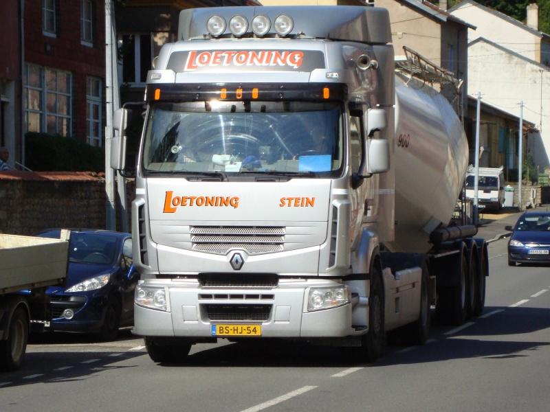 Loetoning  (Stein) Dsc02729
