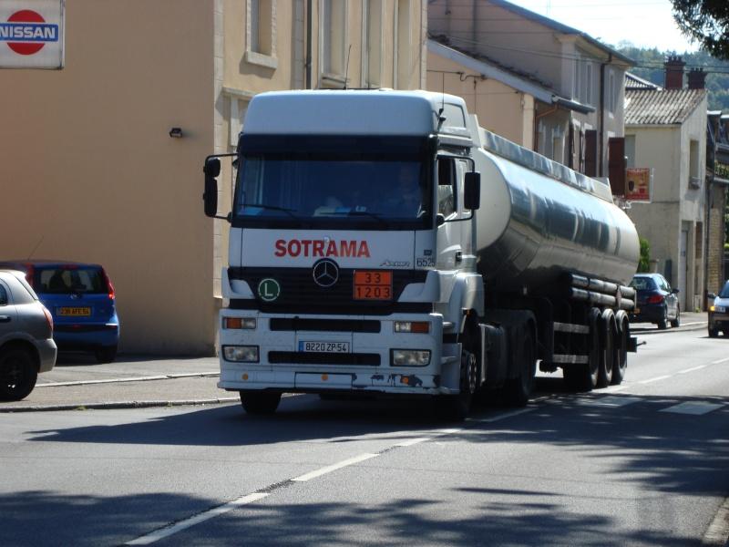 Sotrama (Velaine en Haye, 54) Dsc02732