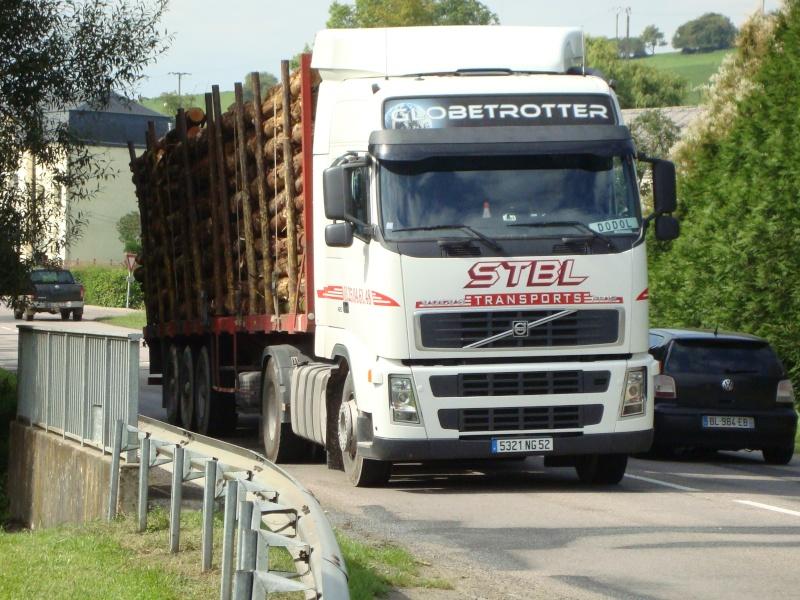 STBL (Société Transports Bonin Lavigne) (Anglus) (52) Dsc02742