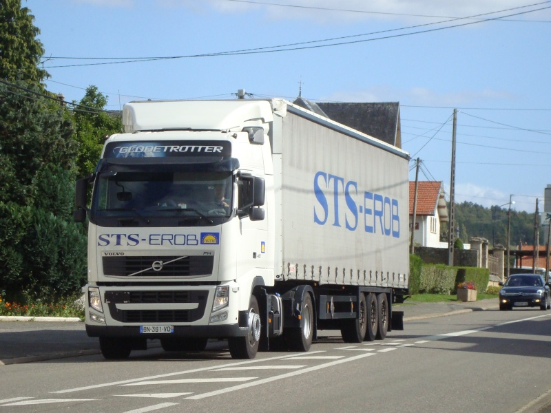 Sts-Erob (Morhange) (57) (groupe Bert) Dsc02865
