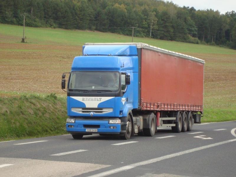 Transports Blin (Bogny sur Meuse, 08) Dsc02918